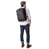 Timbuk2 Jet Pack Black